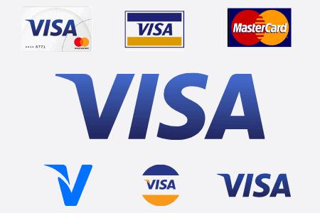 موقع توليد الفيزا visa